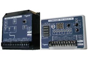 空調機制御装置 ACC-A形