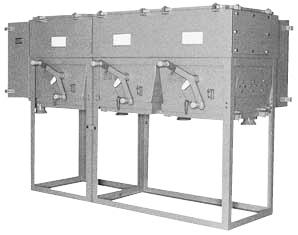 高圧交流回路分岐気中負荷開閉器