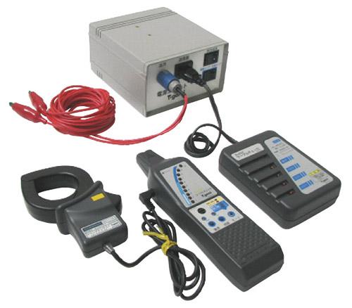 配线线路探查仪 Super Cable Checker