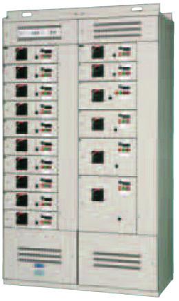 Motor Control Center E-type