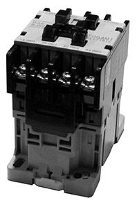 電磁継電器