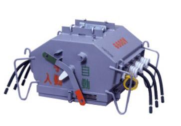 (多頻度自動)長寿命高圧交流自動真空負荷開閉器